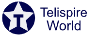 Telispire Call Tech Private Limited